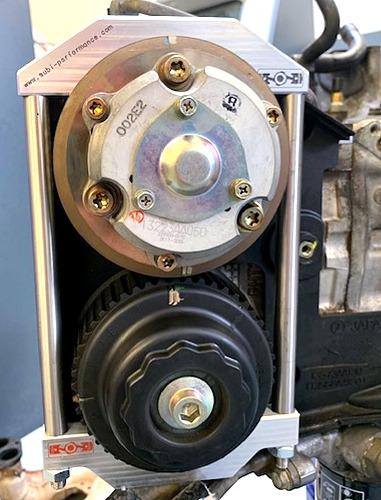 camshaft lock tool nockenwellen sicherung