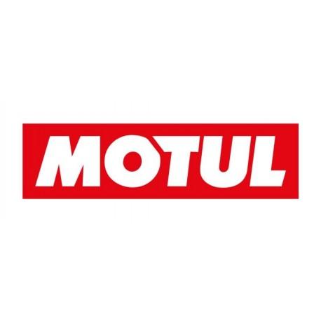 Motul/